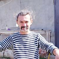 Дима, 48 лет, Рак, Москва