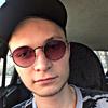 Никита, 18, г.Красноярск