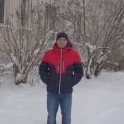 Алексей 46 Нижний Новгород