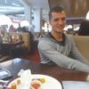 Richard, 28, г.Breda