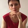 Лариса, 52, г.Пермь