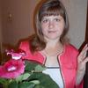 Анюта, 27, г.Мирный (Архангельская обл.)