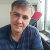 Александр, 34, г.Екатеринбург