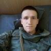 евгений, 26, г.Выборг