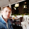 Михаил, 32, г.Санкт-Петербург
