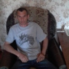 николя, 46, г.Микунь