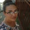Анастасия, 39, г.Рязань
