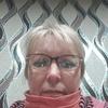 мария, 53, г.Саратов