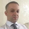 Ruslan, 35, Megion