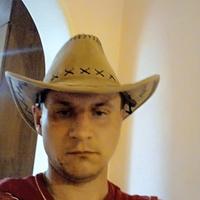 Евгений, 37 лет, Овен, Гагарин