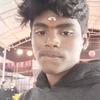 sukumar, 20, г.Gurgaon