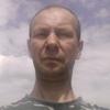 Гоша, 47, г.Подольск