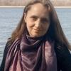Анна, 44, г.Новая Каховка