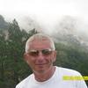 олег, 47, г.Ровно