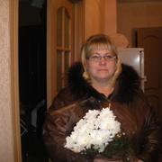 ирина 55 Хвалынск