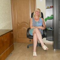 Ирина, 57 лет, Весы, Энгельс