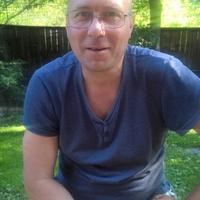 Геннадий, 43 года, Близнецы, Голицыно