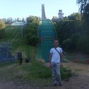Сергей 39 Юрьевец