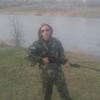 Олег, 38, г.Алексеевка (Белгородская обл.)