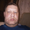 andrey, 42, Bogoroditsk