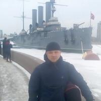 Алексей Серов, 48 лет, Лев, Санкт-Петербург