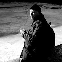 Дмитрий, 71 год, Близнецы, Санкт-Петербург