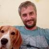 Андрій, 46, г.Львов