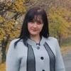 Наташа, 40, г.Переяслав-Хмельницкий