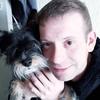 Maksim, 32, г.Нижний Тагил