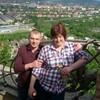 Владимир, 38, г.Мукачево