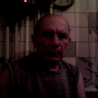 Анатолий Мова, 58 лет, Скорпион, Стаханов