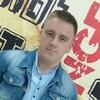 Костя, 31, г.Энгельс