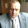 Николай, 54, г.Сланцы