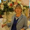 Ольга, 44, г.Ахтубинск