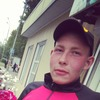 Grigoriy, 19, Achinsk