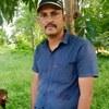 Noor mahammad, 30, Bengaluru