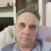 Дмитрий, 49 лет, Овен, Ижевск