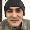 Ерлан, 31, г.Актобе