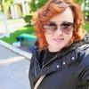 Іrinka, 30, Baranivka