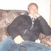 Дмитрий, 44, г.Schüttorf