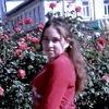 Asya, 18, Gribanovskiy