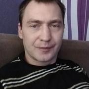 Женя 31 Новосибирск