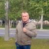 Анатолий, 60, г.Тольятти