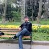 nazgonc53gmail, 48, г.Анталия