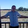 Игор, 31, г.Белики