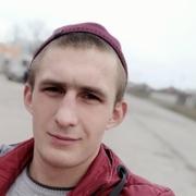 Макс 22 Первомайск