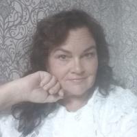 Ирина, 50 лет, Телец, Краснодар