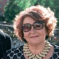 Наталья, 61 год, Стрелец, Светлогорск