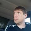 Vladimir, 30, Leninogorsk