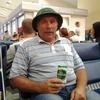 игорь, 57, г.Ялуторовск